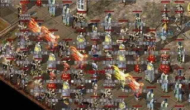 超变传奇手游中游戏里面的圣防雷霆甲在王者之家有爆吗?