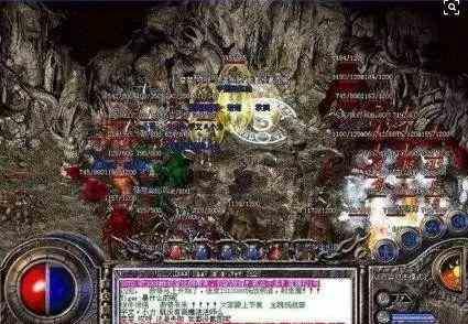 传奇sf 新开网站中游戏里面的貂蝉怪物难打吗?