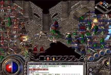 超变传奇手机版中游戏陷仙剑仙在地图里面有爆吗?